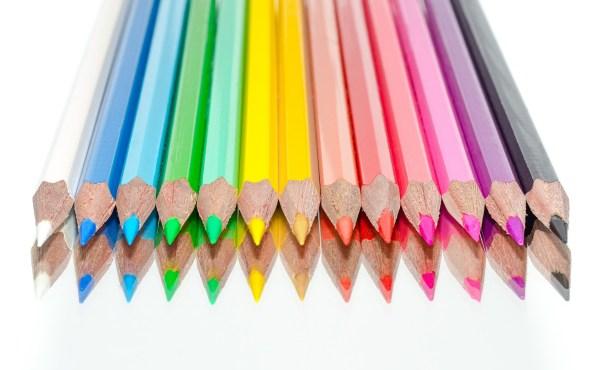 color-1305606_1920