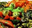 groenne-proteiner