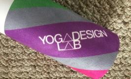 The Combo Mat – A Comfy, Stylish Yoga Mat