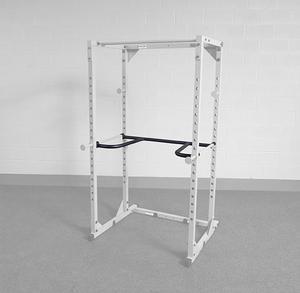 Rack Attachments Attachments For Power Racks Squat