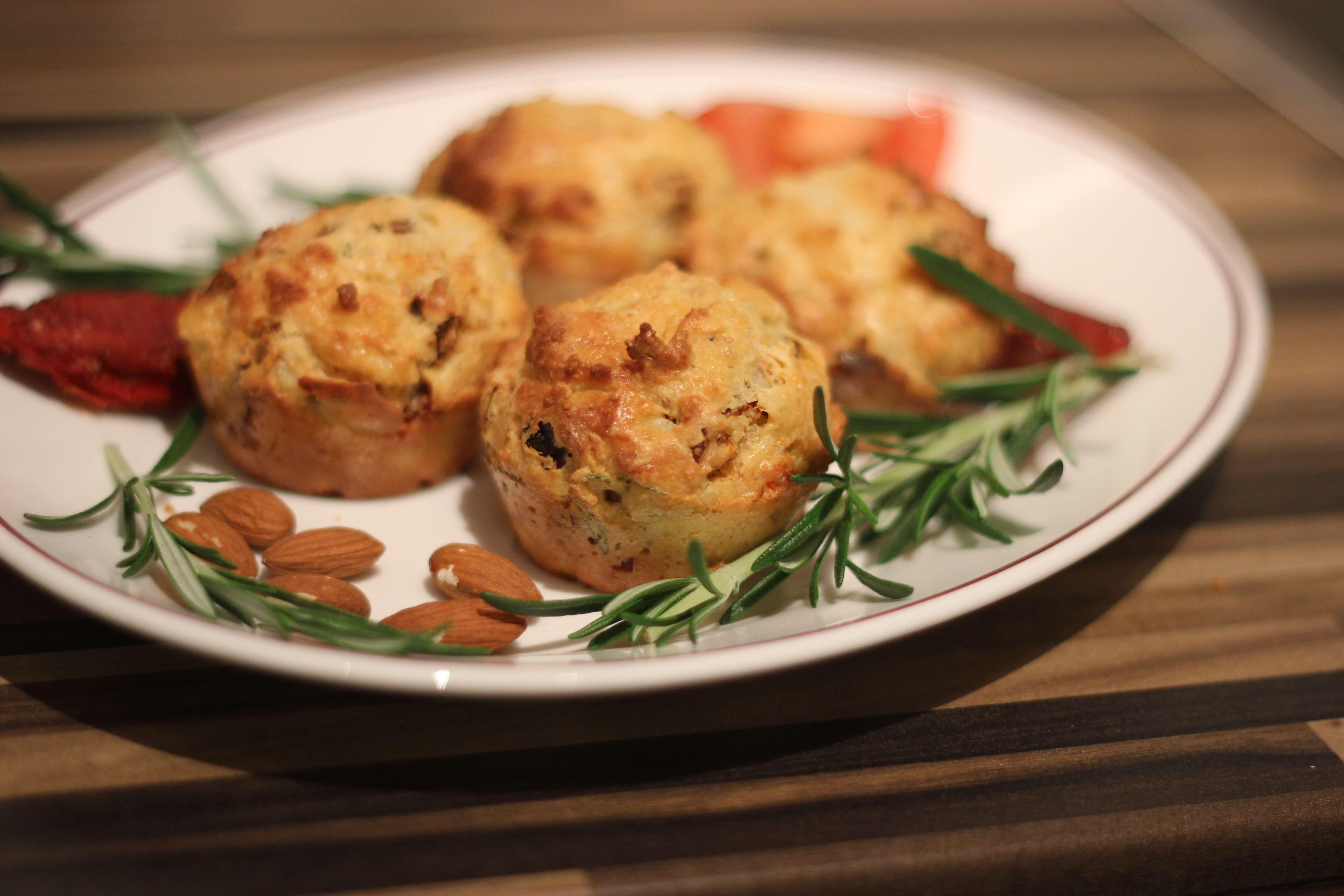tomaten-feta-muffins2