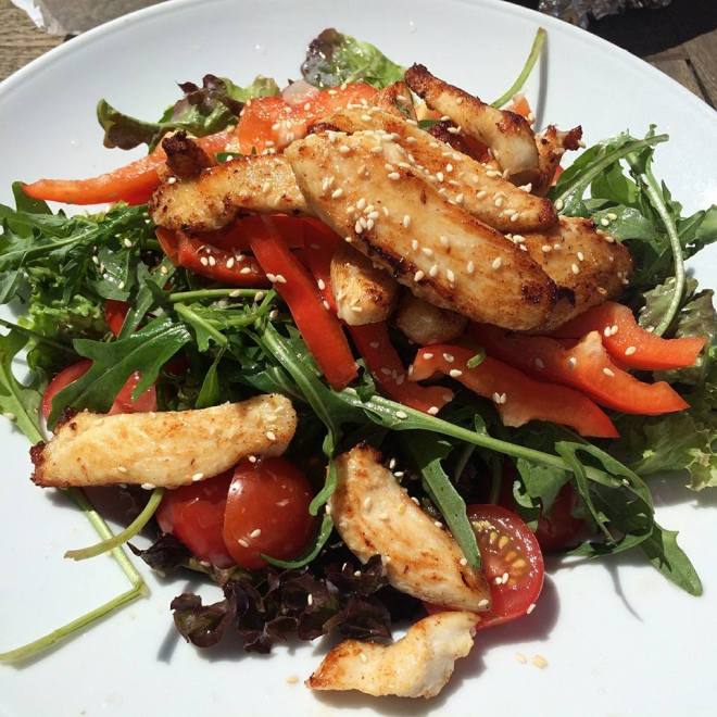 salat-putenbrust
