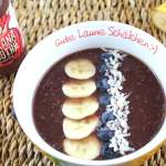upgreat-life-smoothie-bowl
