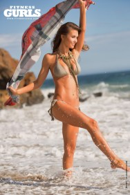 07-audrina-patridge-fitness-gurls