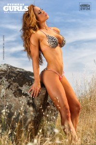 chady-dunmore-fitness-gurls-07