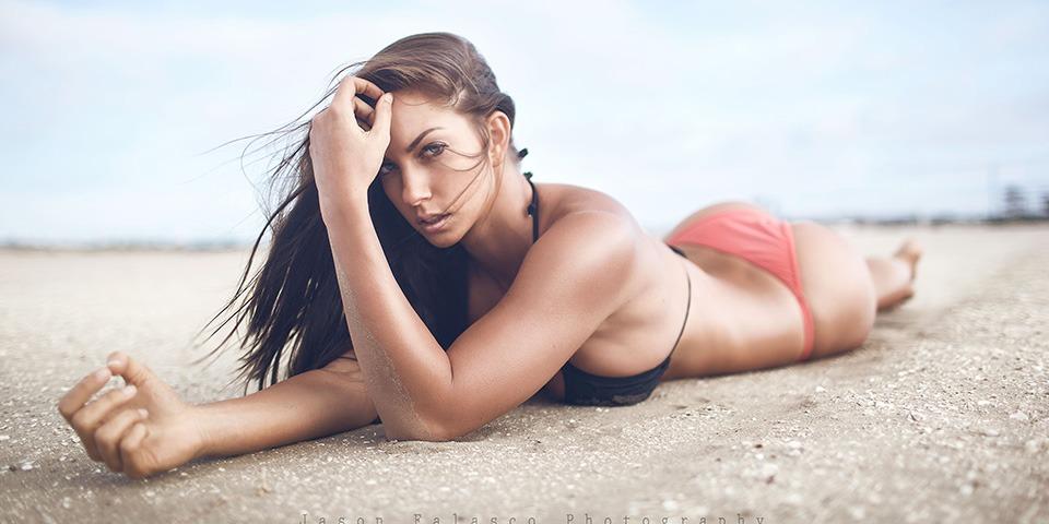 Jay Cutler Hd Wallpaper Janna Breslin Fg Feature Fitness Gurls Magazine