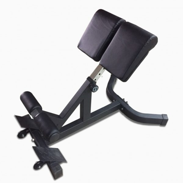 Malaysia39s No1 Online Fitness Equipment Supplier
