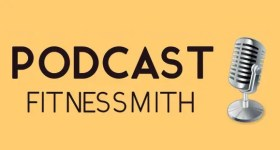 podcast-fitnessmith-copie