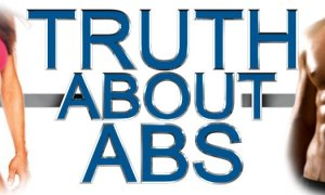 the-truth-about-six-pack-abs-program
