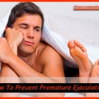 How To Stop Premature Ejaculation Using The Ejaculation Trainer?