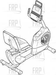 safety vision wiring diagram