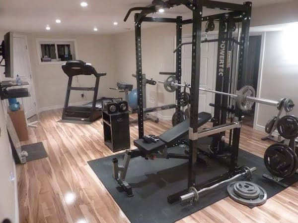 Best Power Rack Reviews In March 2019 Great For Squat
