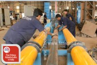 Pipe Fittings Jobs