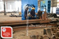 Stainless Steel Pipe Fittings suppliers in Colombia ...
