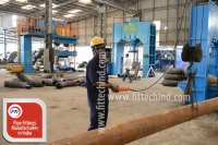 Stainless Steel Pipe Fittings suppliers in Indonesia ...