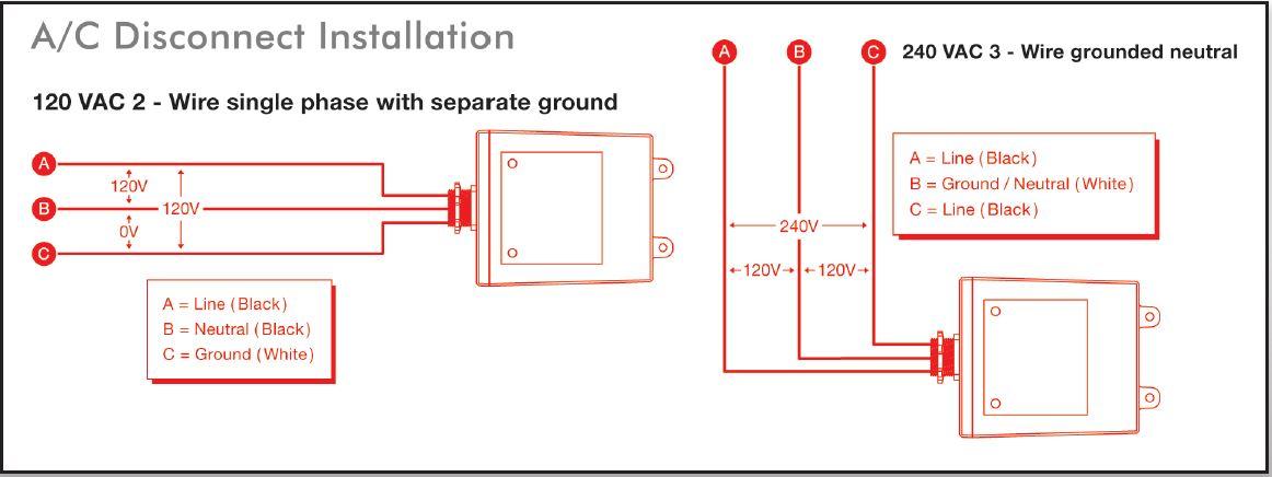 Hard StartHard Start KitStart CapacitorCompressor for air