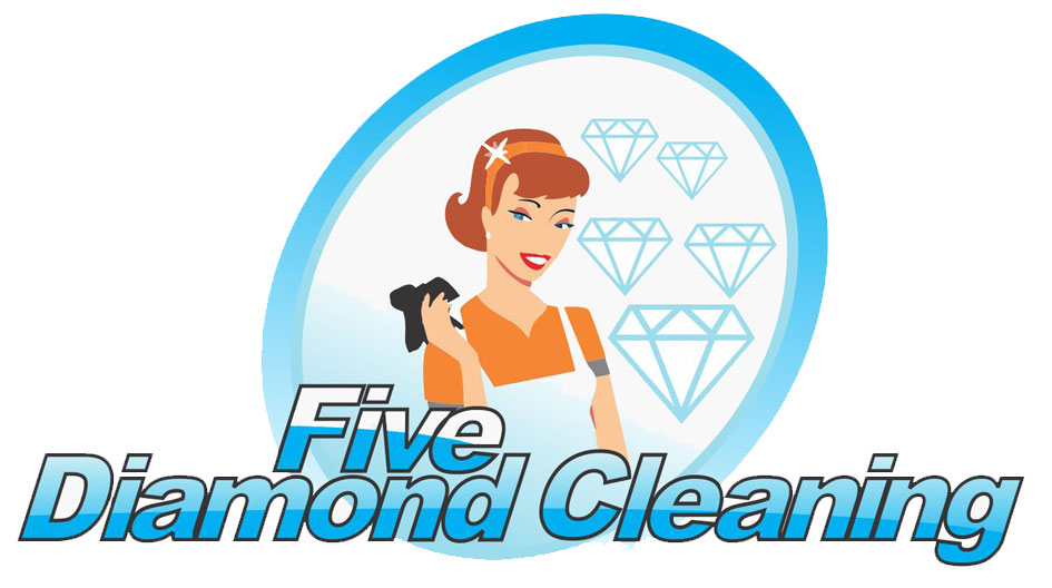 Salt Lake City Cleaning Coupons - House Cleaning Discounts Salt