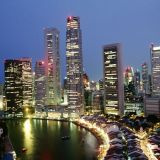 singapore_3156_600x450