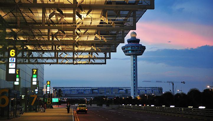 Singapore_Airport