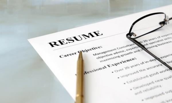 resume_17