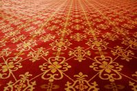 Best Of   Home Depot Hypoallergenic Carpet   Insured By Ross