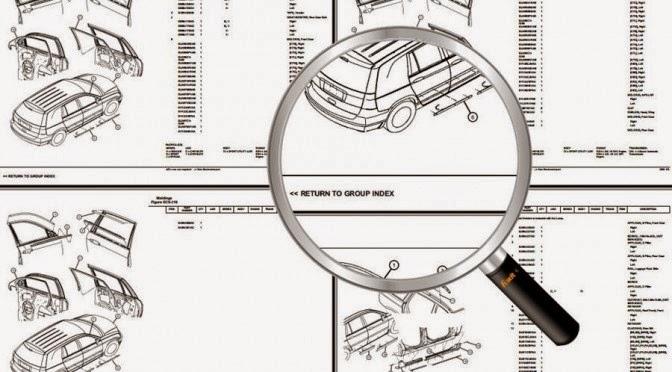 1957 chevrolet workshop wiring diagram