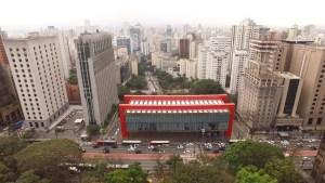 Masp / Avenida Paulista