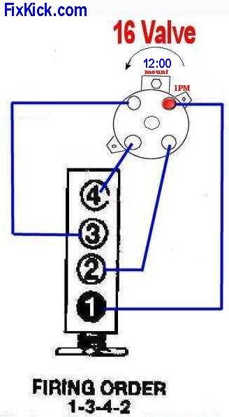 Fuse Box Diagram 1995 Geo Tracker Firing Order 2003 Mercedes E320
