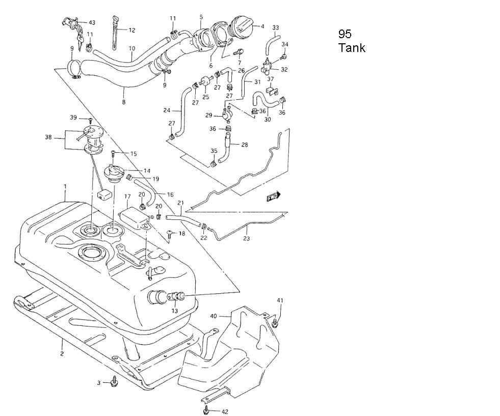 wiring diagram vw jetta wiring diagram 1991 camaro wiring diagram