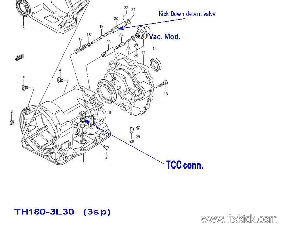 additionally 2006 air conditioner wiring diagrams further peugeot
