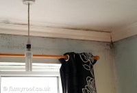 How to Cure Condensation FREE - Top 10 Tips to a ...