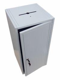 Storage Metal Cabinet Locker Secure Gym Locker School ...
