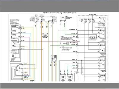 1998 Buick Regal Wiring Schematic circuit diagram template