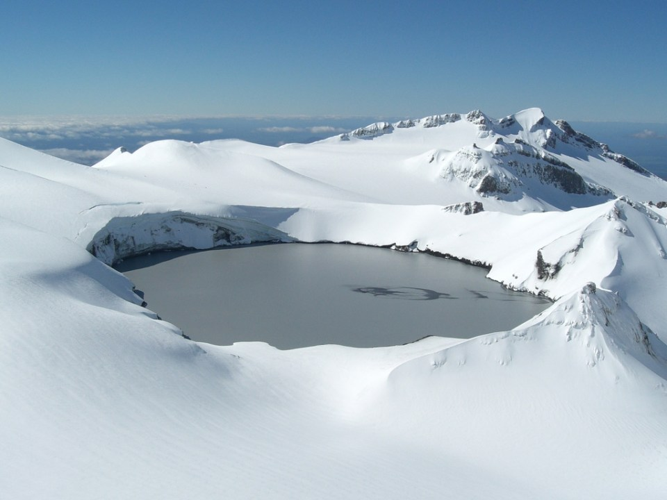greatest lakes in the world (16)