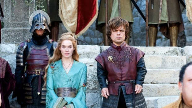 Tyrion-and-Cersei-house-lannister