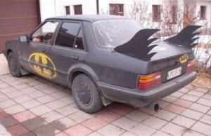 nerdmobile5