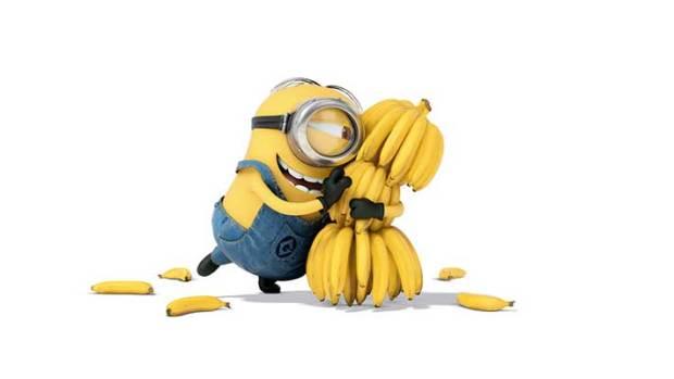 Chiquita-DM2-minion-banana-1