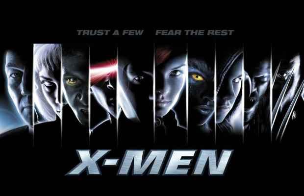 X men apocalypse release date