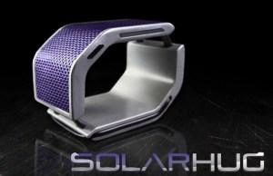 SolarHug