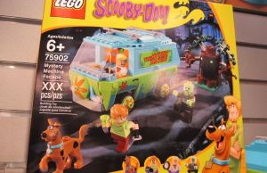 Lego Sets From Toy Fair 2015 (25)