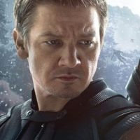 New Hawkeye Suit for CAPTAIN AMERICA: CIVIL WAR Revealed in Concept Art