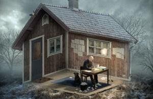 the-architect-by-erik-johansson