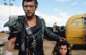 10 Fun Facts About MAD MAX 2: THE ROAD WARRIOR