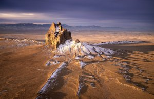 mysterious-places-shiprock
