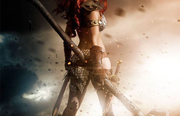the-ultimate-badass-red-sonja-cosplay