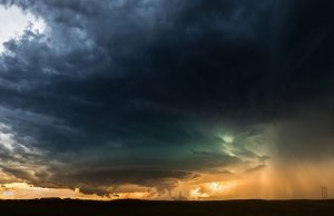 Most Beautiful Weather Phenomenons Storm Chaser Has Ever Seen