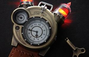 imnl_tesla_watch_flat