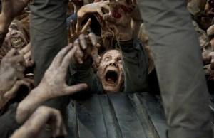 walking dead season 6 walkers (2)