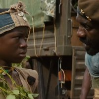 Beasts of No Nation Trailer