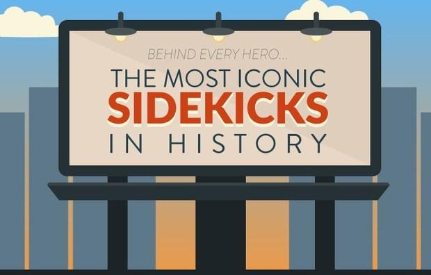the-mostd-iconic-sidekicks-in-history-infographic